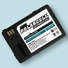 PolarCell Replacement Battery for Siemens ME45 S45 S45i 1000mAh Li-Ion