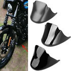 Motorcycle Front Chin Spoiler Cover For Harley Sportster 883 1200 47 72 Roadster $19.98 USD on eBay