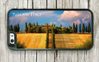 SOUVENIR FROM TUSCANY ITALY #2 CASE FOR iPHONE 6 6S or 6 6S PLUS -hdr5X