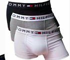 3Pack Gift Pac Armani  Men's Boxer Underwear Trunks for Sale