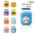 Official BTS Airpods Case Cover Authentic MD+Freebie+Free Tracking Number