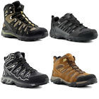 Maelstrom Men's 5146/5147/5150/5151 Series Hiking Boots
