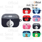 Official BTS BT21 Airpods Pro Hard Case Cover+Freebie+Free Tracking Kpop