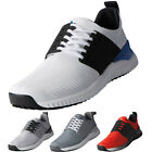 Adidas Men's Adicross Bounce Golf Shoes, New <br/> Authorized Adidas Dealer.  30 Day Returns