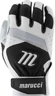 1 Pair 2021 Marucci MBGCD Code Baseball Batting Gloves Adult Various Colors /
