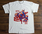 Vintage SONIC YOUTH 1992 Concert T Shirt Tee All Size S to 4XL QB392 image