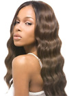 Model Model Equal Synthetic Weave Hair Soft Wave 18