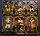2019 Prizm Football Base Veterans Hall of Famers Pick Your Card 1-300 $0.99 USD on eBay