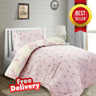 Top Quality Cotton Rich Hunny Bunny Duvet Cover With Pillowcases Children Duvets
