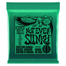 More images of Ernie Ball 2626 Not Even Slinky 12-56