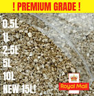 PREMIUM+Grade+Vermiculite+%2A2-5mm%2A+For+Mixing+Compost+Growing+%2A+Hydroponic+MEDIUM