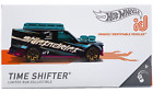 Hot Wheels ID Cars 2020 New - Update to 5/21/2020