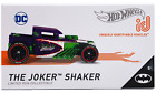 Hot Wheels ID Cars 2021 New -Your Choice - Update to 2/19/2021
