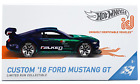 Hot Wheels ID Cars 2021 New -Your Choice - Update to 05/12/2021