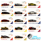 Kyпить Hot Wheels ID Cars 2020 New - Update to 5/21/2020 на еВаy.соm
