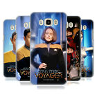 OFFICIAL STAR TREK ICONIC CHARACTERS VOY BACK CASE FOR SAMSUNG PHONES 3 on eBay