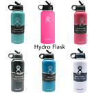 Kyпить 32OZ-Hydro Flask Straw Lid Water Bottle-Stainless Steel & Vacuum Insulated на еВаy.соm