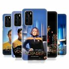 OFFICIAL STAR TREK ICONIC CHARACTERS VOY HARD BACK CASE FOR HUAWEI PHONES 1 on eBay