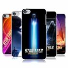 OFFICIAL STAR TREK DISCOVERY POSTERS HARD BACK CASE FOR APPLE iPOD TOUCH MP3 on eBay
