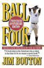 Ball Four : The Final Pitch by Jim Bouton $20.11 USD on eBay