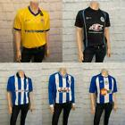 Wigan Athletic Football Shirt All Seasons All Sizes