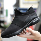 Kyпить Women's Sneakers Casual Sports Running Tennis Shoes Breathable Walking Trainers  на еВаy.соm