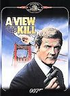 A View to a Kill $4.39 USD on eBay