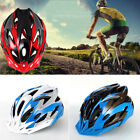 Carbon Bicycle Cycling MTB Skate Helmet Mountain Adult Bike Helmet for Men Women