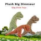 Supplies Cat Grinding Tooth Molars Toothbrush Dog Chew Toys Bite Toy Dinosaur