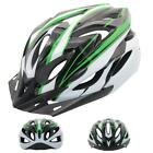 Protective Mens Adult Road Cycling Safety Helmet MTB Mountain Bike/Bicycle UK_