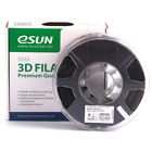 eSUN PLA+ 1.75mm 3D Printer Filament Corn Grain Refining 1KG Spool (2.2lbs) X2E8