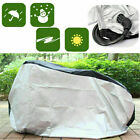 UV Protective Outdoor Rain Dust Cover Bicycle Cover Protective Gear Waterproof