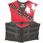 Life Jacket Vests For The Entire Family   USCG Approved   Child   Youth   Adult