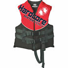 Kyпить Life Jacket Vests For The Entire Family | USCG Approved | Child | Youth | Adult на еВаy.соm