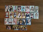 Kyпить TWICE Official Album Photocards (US ONLY) на еВаy.соm