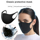 Breathable Washable Mask Anti-fog Mouth Cover Protetion Filter Respirator