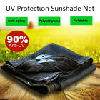 UV Protection Sunshade Net Plant  Sunblock Shade Outdoor Greenhouse  SU