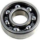 411.91001 Centric Axle Shaft Bearing Front or Rear Inner Interior Inside New