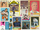 1976-77 Topps Hockey Singles - You Pick From List $1.0 USD on eBay
