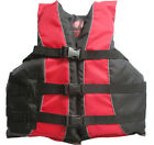 Kyпить High Visibility USCG Approved Life Jackets for the Whole Family на еВаy.соm