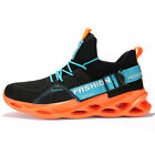 Mens Womens Sports Shoes Running Trainers Athletic Fitness Gym Lace up Sneakers <br/> 100% Buyer Satisfaction | UK Stock | Fast Delivery |