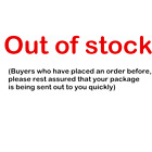 For iPhone 11 12 Pro Max XS PD 18W USB-C to L Cable Fast Charger Adapter