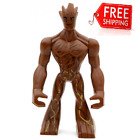 Groot - Marvel Avengers End Game Lego Moc Minifigure Gift Toys