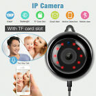 Wireless 1080P WIFI Security IP Camera Night Vision Home Webcam Baby Monitor picture