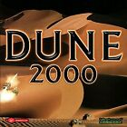 Dune 2000 [Jewel Case] - PC