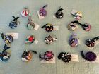 """VERA BRADLEY 60"""" Tape Measure Brand New,YOU PICK,4 or More 20 off on all,Misc A"""