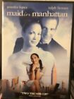 DVDS Movies PICK and CHOOSE From 300 + Action - Drama - Horror - Combined Ship
