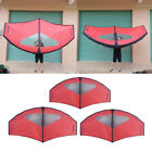 Inflatable Foil Wing Surfing Kite Kiteboarding Windsurfing Wings Water Equipment
