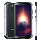 Doogee S40 Pro 4gb+64gb 4g Android 10; S40 Lite 2gb+16gb 3g Rugged Mobile Phone