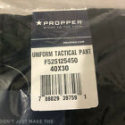 PROPPER MEN  S GENUINE GEAR TACTICAL PANT F5251 CHOSE FROM 2 SIZES - FS